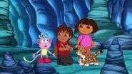Dora.the.Explorer.S07E18.The.Butterfly.Ball.WEBRip.x264.AAC.mp4 000878777