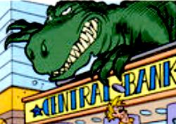 Godzilla scrooge.png