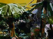 Gumby Dimetrodon
