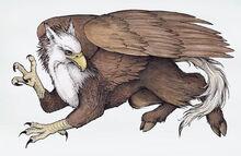 Hippogriff4.jpg