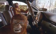 Jumanji-1995 Monkeys