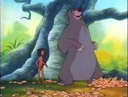 Jungle-cubs-volume03-baloo-and-mowgli04