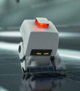 M-O in WALL-E