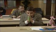 Mr.Bean32