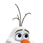 Olaf Wishes.png