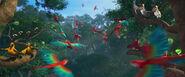 Rio-disneyscreencaps.com-156
