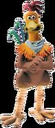 Rocky the Rooster (Aardman)
