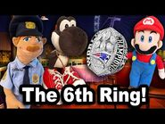 SML Movie- The 6th Ring!