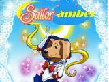 Sailor Amber