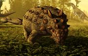 Scolosaurus feeding.png