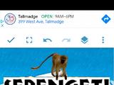 Serengeti Age Series