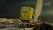 SpongeBob-Movie-BD 17