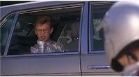 The Little Rascals (1994) screenshot2