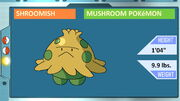 Topic of Shroomish from John's Pokémon Lecture.jpg