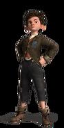 Victor-profile