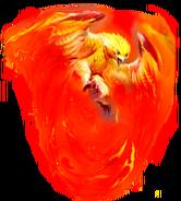 559 Phoenix