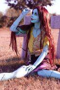 A2809728afa03f414a08d702f8d9d98f--sally-costume-daria-costume