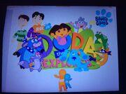 Blue's Clues Dora the Explorer.jpg