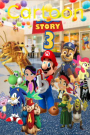 Cartoon Story 3 Poster.png