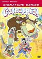 Catnapped! The Movie (1995)