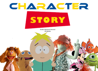 Character Story.png