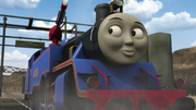 DayoftheDiesels417.png