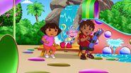 Dora.the.Explorer.S08E08.Doras.Great.Roller.Skate.Adventure.WEBRip.x264.AAC.mp4 001289154