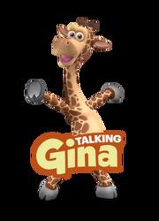 Gina the Girrafe.png