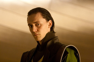 Loki l