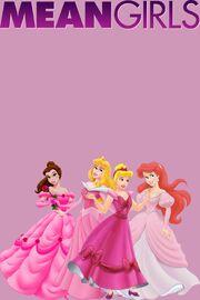 Mean-Girls-(Broadwaygirl918-Disney-Style).jpg