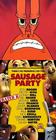 Mr. Krabs Hates Sausage Party (2016)