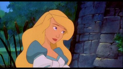 Princess Odette.jpg