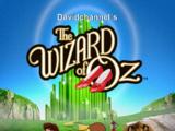 The Wizard of OZ (Davidchannel Version)
