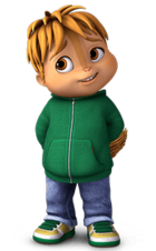 Theodore sellive alvin 2015.png
