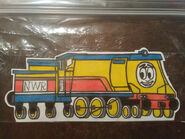 Thomas and friends rebecca by joshuathefunnyguy dd0jjl5-fullview