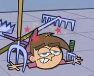 Timmy dizzy stars 2