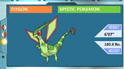 Topic of Flygon from John's Pokémon Lecture.jpg