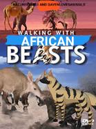 WWAB Poster