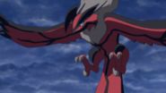 250px-Yveltal anime