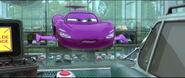 Cars2-disneyscreencaps.com-9895