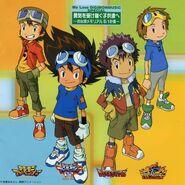 DigimonBoys4