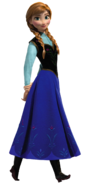 Disney-Anna-2013-princess-frozen