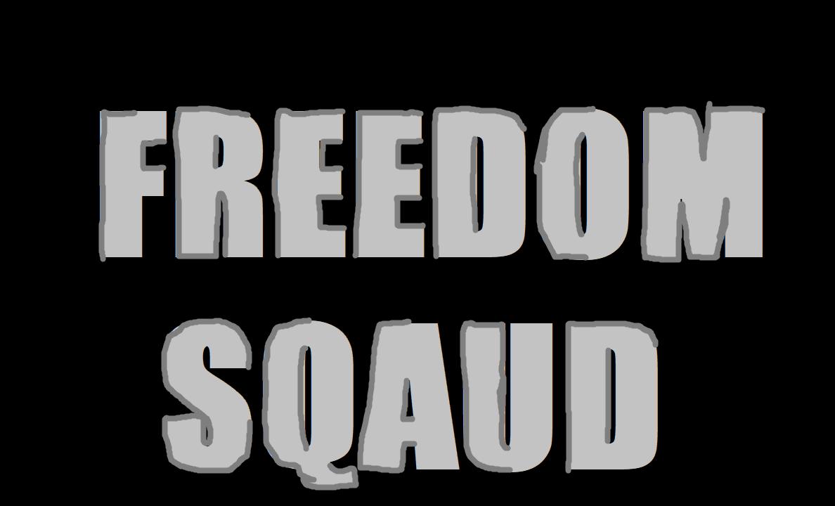 Freedom Squad