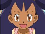 Iris (Pokemon)