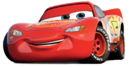 Lightning mcqueen cars 3 by jannodisney-dbny6ur - Copy