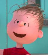 Linus-van-pelt-the-peanuts-movie-8.6