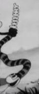 Mm-1932-08-20-snake