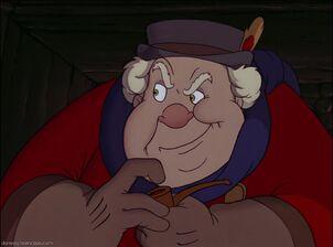 Pinocchio-disneyscreencaps com-5930.jpg
