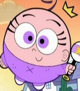 Poof-the-fairly-oddparents-47.3