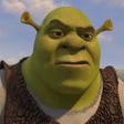 SHK3Shrek